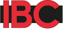 IBC International