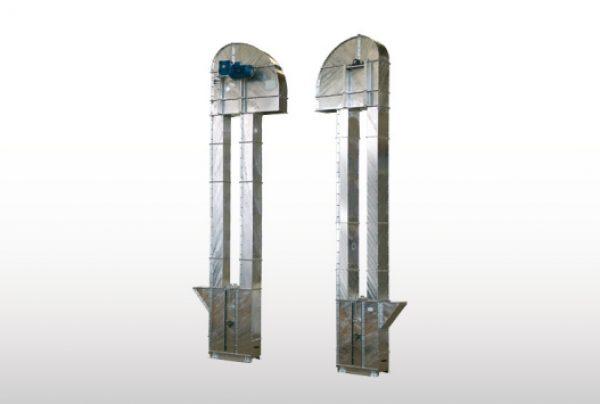 Skop-elevator